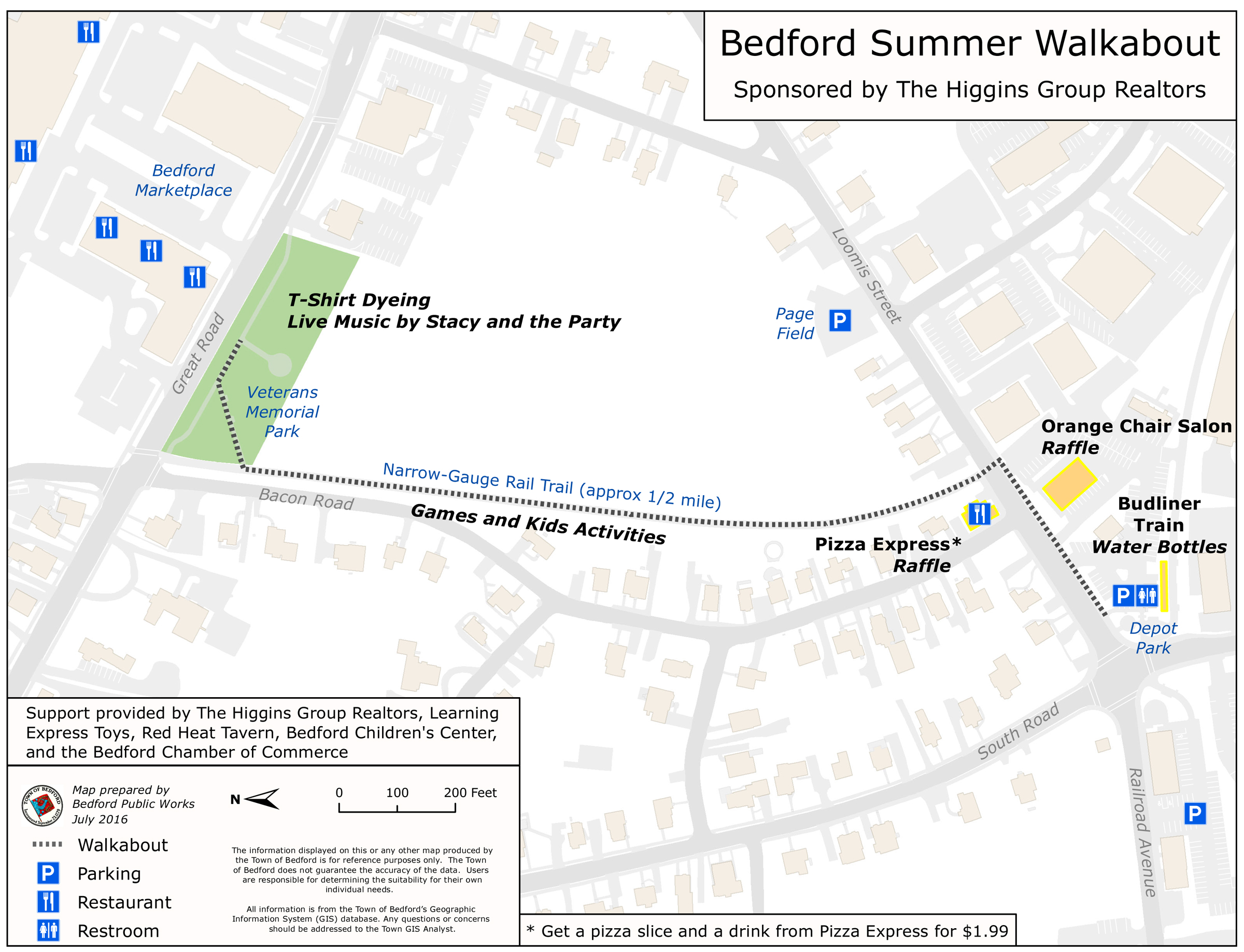 Summer-Walkabout-2016-Map